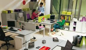 bureaux open space bureau open space