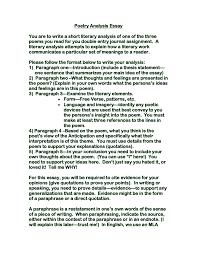 how to write introduction for argumentative essay buffaloaerial