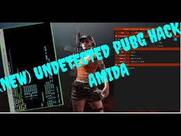 pubg hacks download free pubg hacks esp download undetected how to hack pubg speed