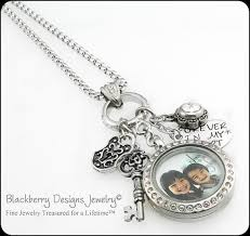 Personalized Charm Necklaces 104 Best Personalized Mother U0027s Jewelry Images On Pinterest