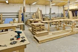 Woodworking Machines For Sale In Ireland by Showroom Jpg