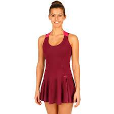 head vision dress women violet buy online tennis point