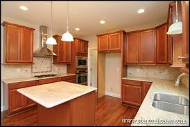 Selecting Kitchen Cabinets How To Choose New Home Kitchen Cabinets Kitchen Cabinet Design Tips