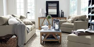 crate and barrel living room crate and barrel living room heavenly homes