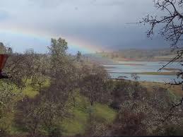 park ranger presentations at lake berryessa u0027s monticello dam