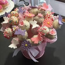 cake pop bouquet cheescakes cake pops bouquets
