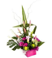Flowers Direct Poetry In Flowers Gungahlin Florists Canberra