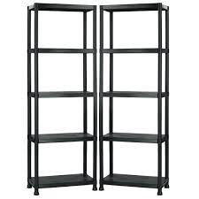 furniture rolling storage bins shelves walmart walmart