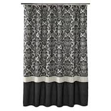 Demask Curtains Meet Susan Hable Smith White Damask Damasks And Traditional