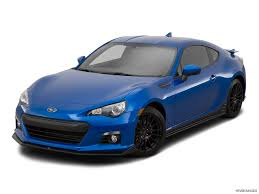 subaru sports car brz 2015 9658 st1280 046 jpg