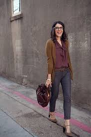 casual ideas 100 simple and ideas business casual business and
