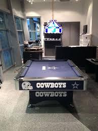 Sell Home Interior Dallas Cowboys Pool Table Felt Cowboys Sell Home Interior Candles