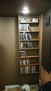 home theater shelving unused bedroom into home theater album on imgur