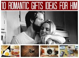 110 best gifts for boyfriend images on pinterest gift ideas