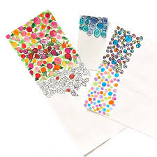 how to make a zendoodle how to make fabulous zendoodle fabric with wick