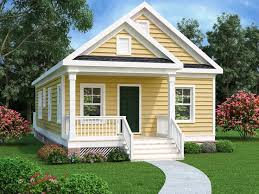 Small Cottage Style House Plans 251 Best Small Size Big Style Images On Pinterest House Floor