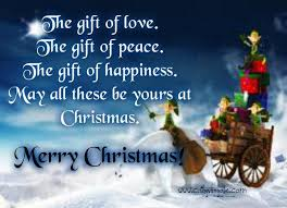merry christmas greetings words christmas greetings wording quotesta