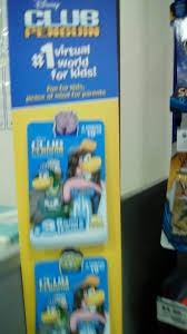 club penguin gift card big w in my town still selling club penguin gift cards clubpenguin