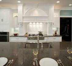 small luxury kitchens ideas the top home design