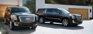 pictures of cadillac escalade does cadillac escalade esv stand for