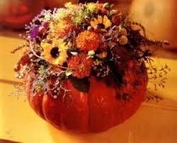 Thanksgiving Pumpkin Decorations 63 Best Fall Decorating Ideas Images On Pinterest Diy Crafts
