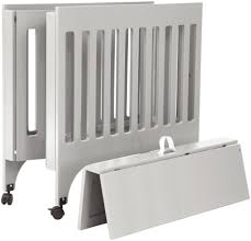Are Mini Cribs Safe by Bedroom Adorable White Wood Babyletto Mini Crib With