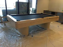 olhausen 7 pool table olhausen reno pool table for sale best table decoration