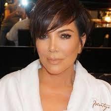 kris jenner haircut 2015 the 25 best chris kardashian ideas on pinterest kris jenner