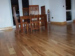 Cheap Laminate Flooring Edinburgh Dustless Floor Sanding Edinburgh And East Lothian