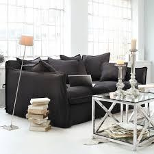 couch mit hocker sofas