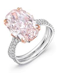 lively wedding ring get the look inspired engagement rings martha stewart