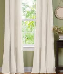 178 best curtains images on pinterest curtains country curtains