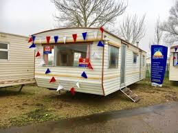 single wide mobile homes prices trailer dimensions triple bedroom