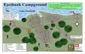 Map Of Georgia Lakes Mobile District U003e Missions U003e Civil Works U003e Recreation U003e Lake