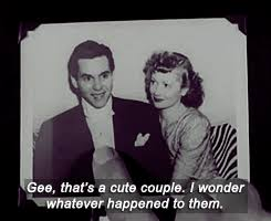 lucille ball and ricky ricardo my gif vintage lucille ball i love lucy desi arnaz happily ever