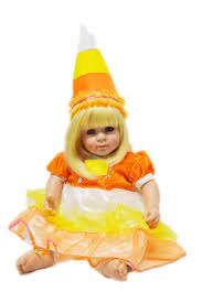 candy corn costume cheap candy corn costume find candy corn