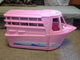 barbie jeep 1990s salle de bain vintage barbie ideas payn us payn us