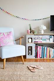 College Apartment Living Room Decorating Ideas Best 25 College Apartments Ideas On Pinterest College Apartment