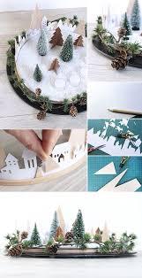 244 best weihnachten images on pinterest christmas ideas crafts