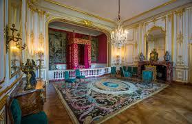 chambre d h es chambord château de chambord on avez vous déjà visité la chambre de