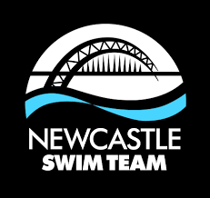 Seeking Newcastle Newcastle Swim Team Club Information