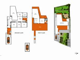 amazing 787 floor plan photos flooring area rugs home flooring 100 787 floor plan h s house u2013 transfer supersonic