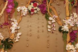 photo backdrop ideas top 9 backdrop ideas for our most popular occasions speedway