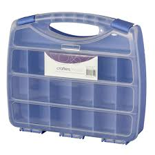 Plastic Storage Containers Melbourne - craft storage at spotlight your craft storage solutions