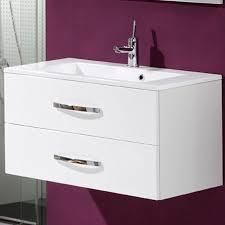 meuble de cuisine profondeur 40 cm meuble bas cuisine 40 cm profondeur 4 visuel meuble vasque