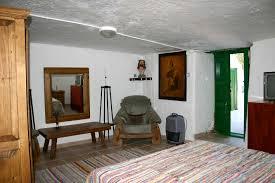 Kaufangebot Haus Urlaub Gc De Urlaub Langzeitmiete Und Immobilien Auf Gran Canaria