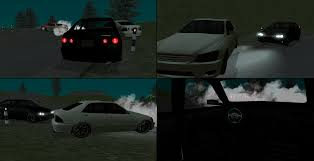 altezza car 2014 rel toyota altezza a k a lexus is200 low poly sa styled los