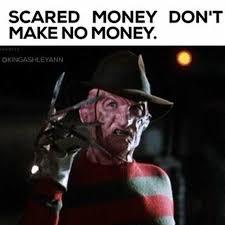 Memes Scared - dopl3r com memes scared money dont make nomoney okingashleyann