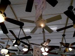 beautiful ceiling fans ceiling fan sale these fans can be seen at the salina kan u2026 flickr