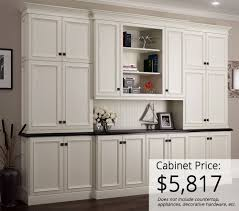 Hampton Bay Shaker Wall Cabinets by Photo Albums Archive Hampton Bay Designer Series Designer
